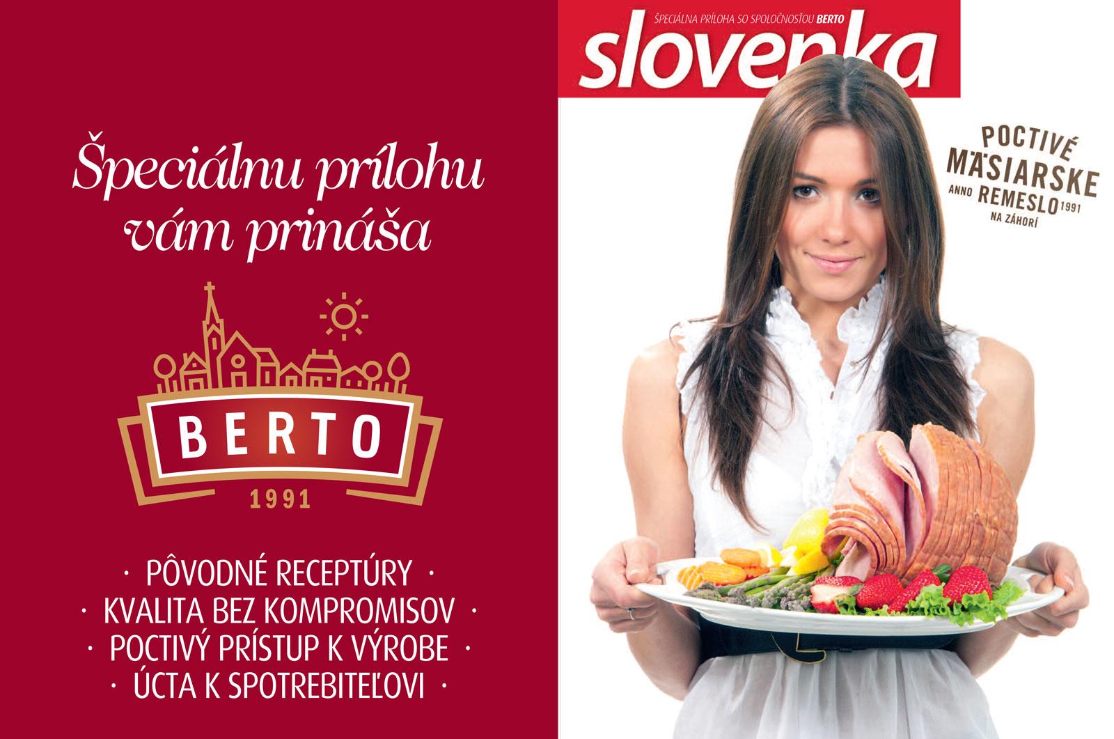 46-54-Priloha-BERTO-final-1