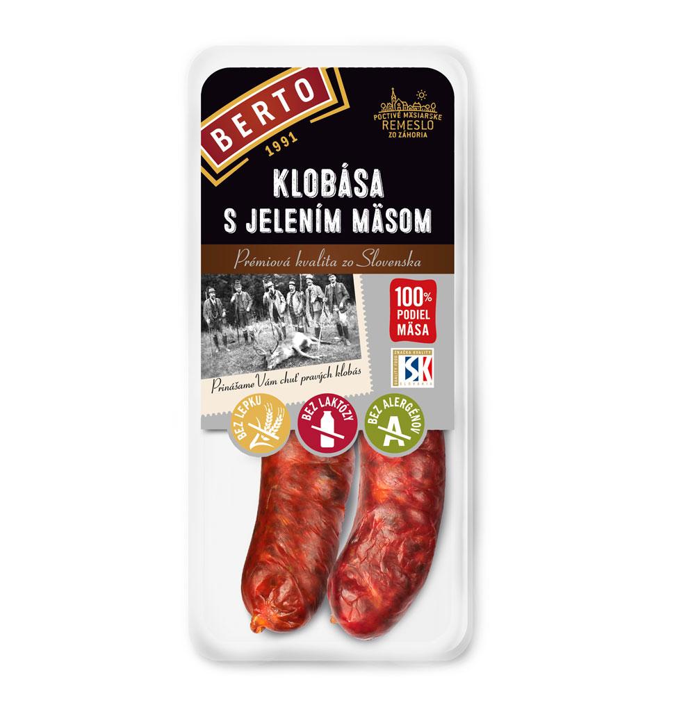 klobasa_s_jelenim-mäsom-200g-VU_