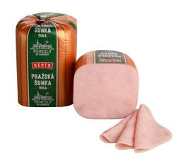 prazska_tehla_